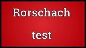 An NYC Parking Ticket Rorschach Test