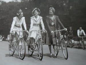 The Bike Share Program is here,The Bike Share Program is here
