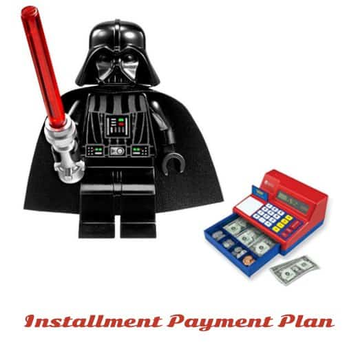 Pay Nyc Traffic Ticket >> Is Installment Payment Plan the Answer for Parking Tickets ...